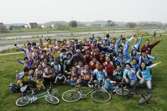 cycle_meeting_2009_spring.jpg